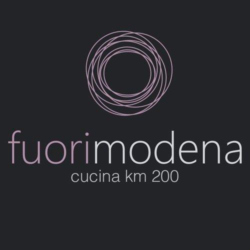 Fuori Modena