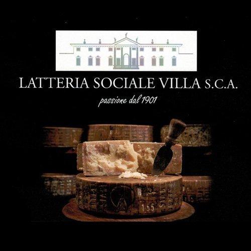 Latteria Sociale Villa