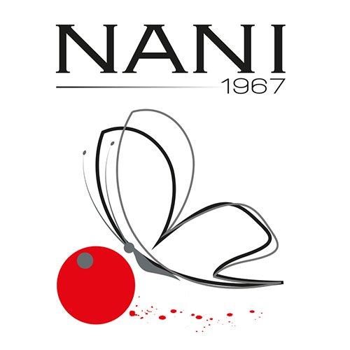 Nani_Logo
