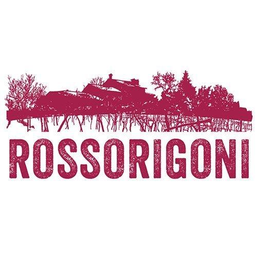 Rossorigoni