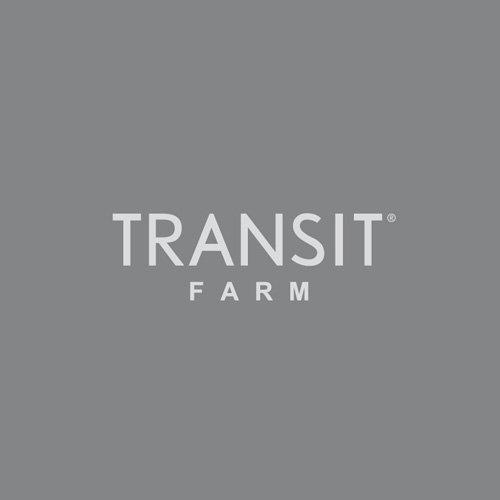 Transit Farm