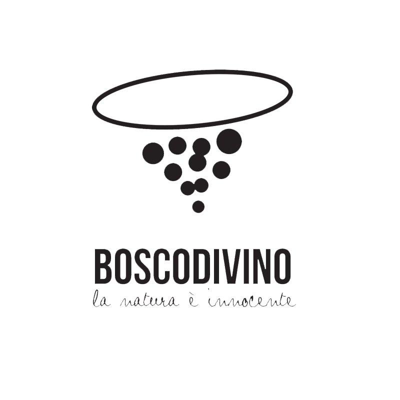 Boscodivino