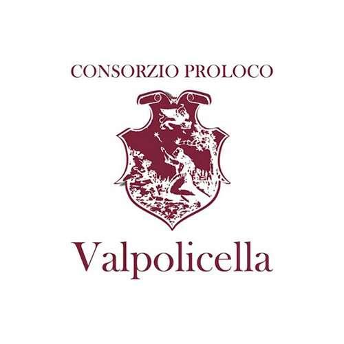 Consorzio Pro Loco Valpolicella