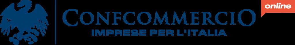 logo online dark