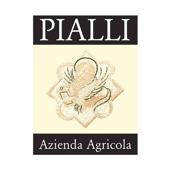 Azienda Agricola Pialli