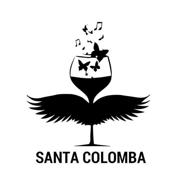 Santa Colomba