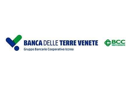 Banca-delle-Terre-Venete-una-riga