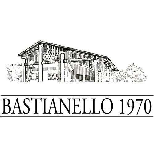 Bastianello_logo
