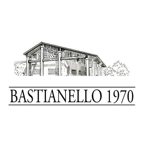 Tamaduoli di Bastianello