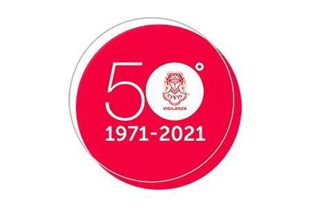 CIVIS-50-ANN_logo