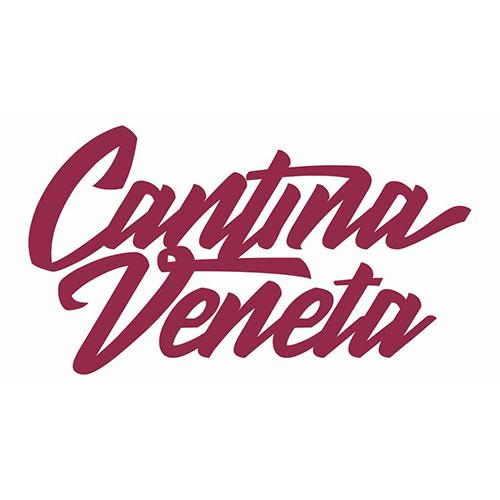 Collins_Cantina