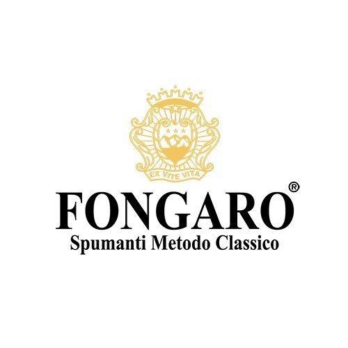 Fongaro-logo