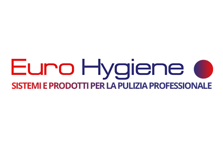Payoff_EuroHygiene_Logo2