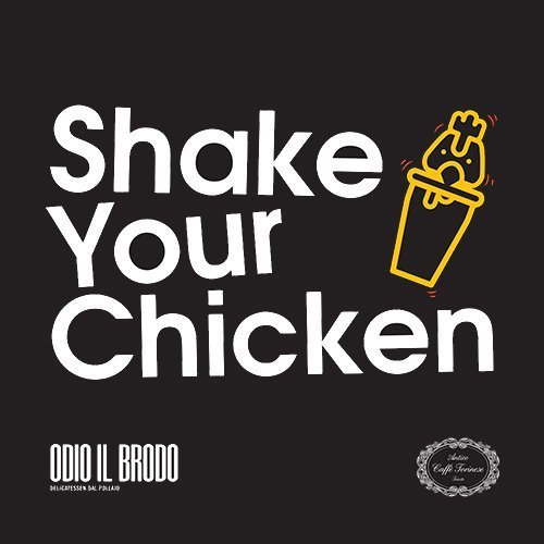 Tabelle-Shake-Your-Chicken-logo2