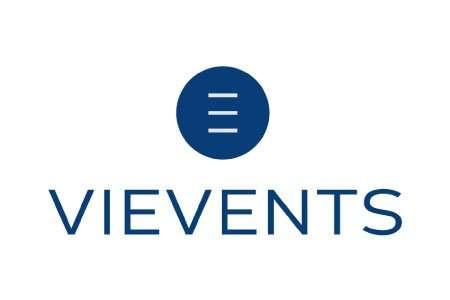 ViEvents_Logo