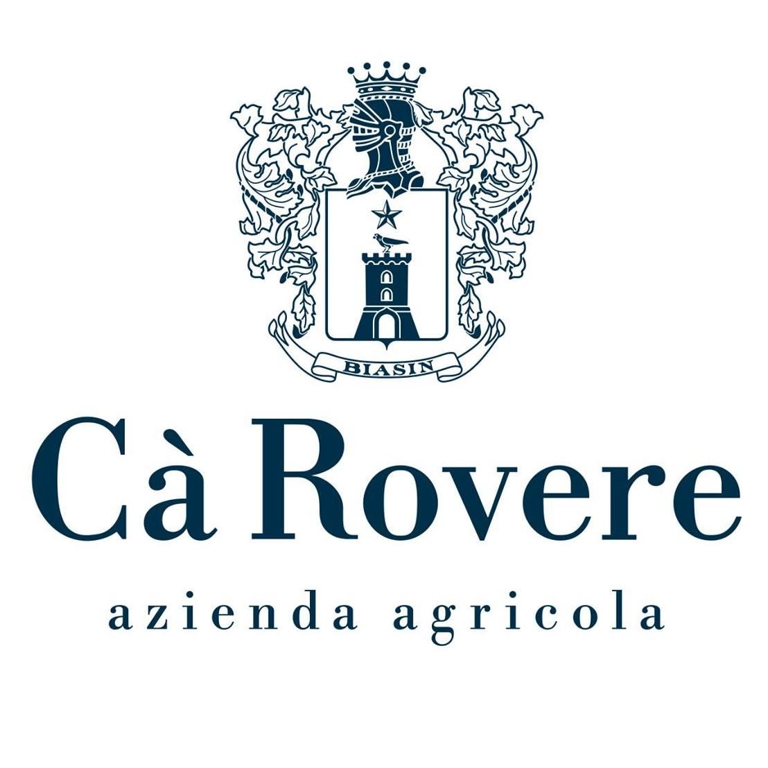 ca_rovere
