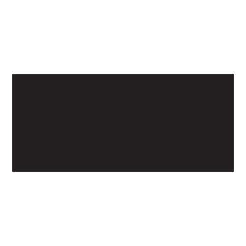 cantina_gambellara_logo