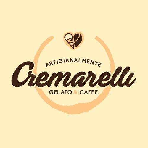 cremarelli