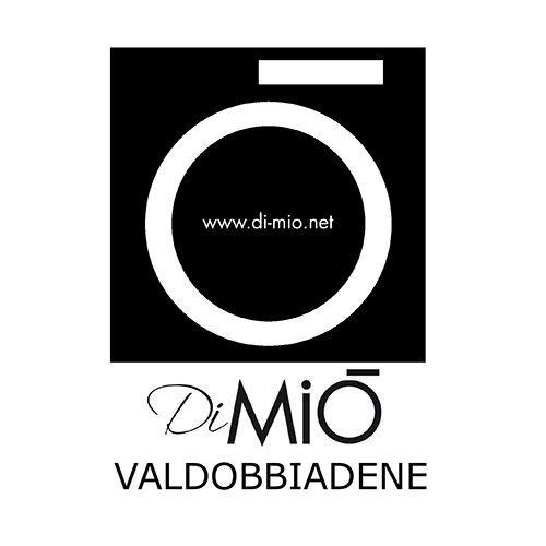 dimio_logo