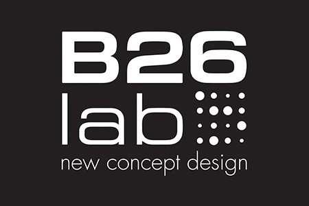 logo_b26lab_negativo_2