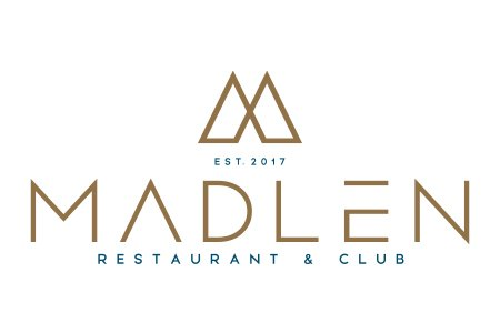 madlen_logo