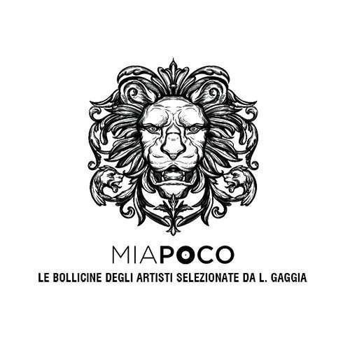 miapoco_logo
