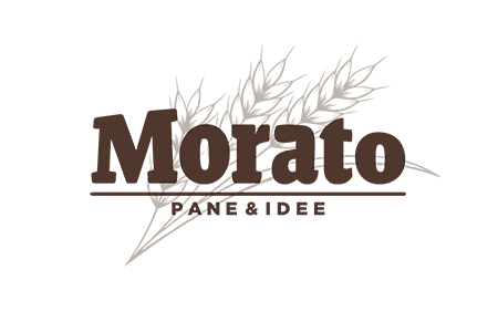 morato_logo