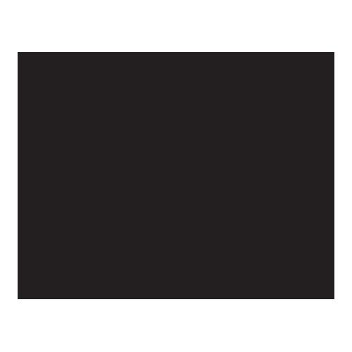 valleogra_logo