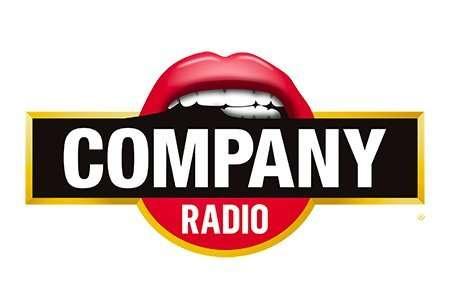Logo_Radio_Company
