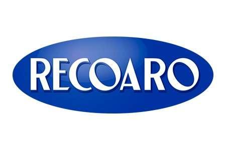 Logo_Recoarojpg