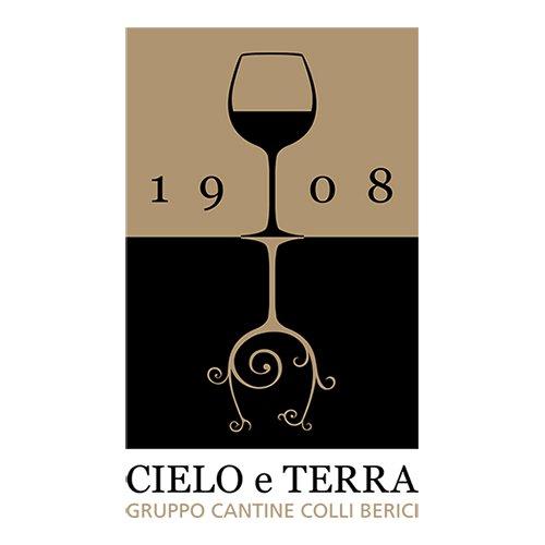cielo_terra_logo